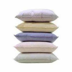 Koyar Foam Poly Fiber Cushions