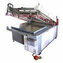 Screen Printing Machine