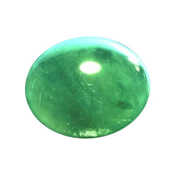Jade Gemstone Gem World Retailer In Chennai Id