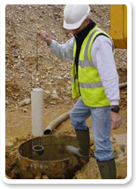 On Site Assistance Services