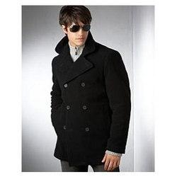Coats & Blazers - Blazers Manufacturer from Ludhiana