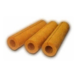 Sunrock Pre Formed Sectional Pipe Insulation