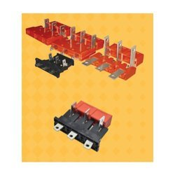 Drawout Panel Accessories