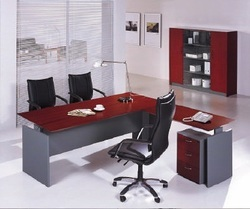Executive Furniture