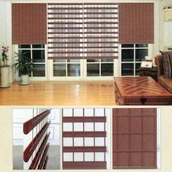 Window Blinds Suppliers Manufacturers Amp Dealers In Jaipur