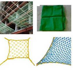 Safety Nets
