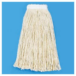 Floor Mop Refill