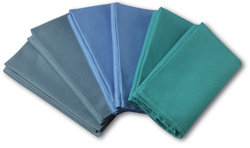 Surgical Sheets
