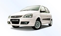 Cars Hire Services