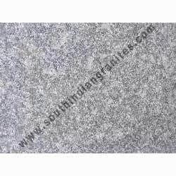 Grey Steel Tiles