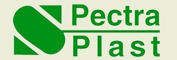 Spectra Plast India Private Limited