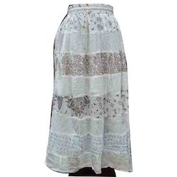 Cotton Patch Skirts