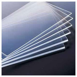 Acrylic Sheet At Rs 40 00 Feet Acrylic Sheet Id 3687072112