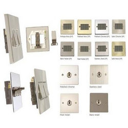 Magnificent Electrical Wiring Accessories In Pune Wiring Digital Resources Xeirawoestevosnl