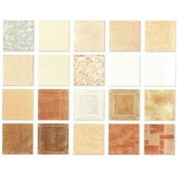 Ceramic Tiles | Singhla & Company | Manufacturer in Sahibabad ...