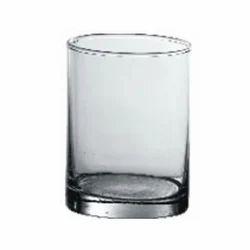 tumbler glasses tumbler wholesaler from jaipur - Bathroom Tumbler