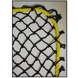 Nylon Rope Net