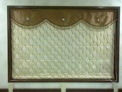 Designer Curtain-77