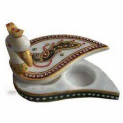 Gifting Chopra