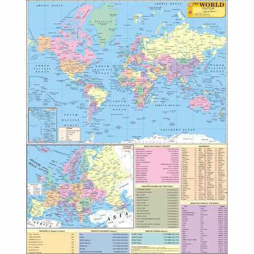 Educational maps charts roll up black charts manufacturer from educational maps charts roll up black charts manufacturer from new delhi gumiabroncs Images