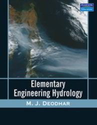 elementary engineering hydrology
