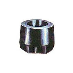 Industrial Carbon Steel Threadolet