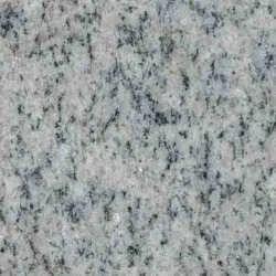 Sparkle White Granite Slabs