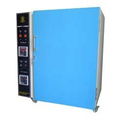 Inspirational Temperature Humidity Controlled Cabinets