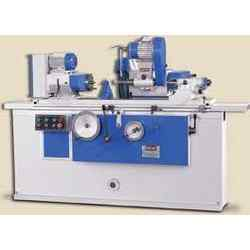 Grinding Machine Repairing Services