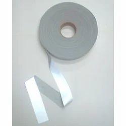 3M Scotchlite 9925 Reflective Tape