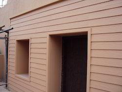 Shera Plank Fibre Cement Plank Manufacturers Suppliers