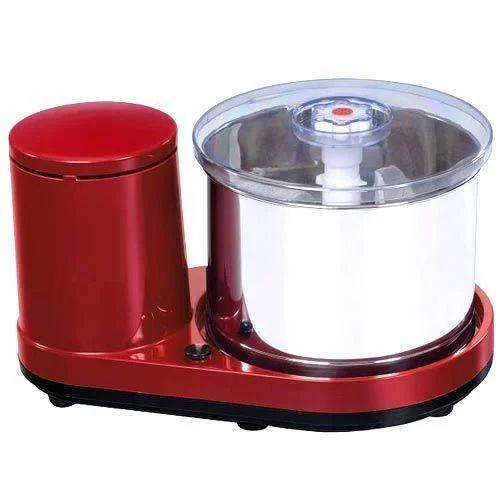 table top wet grinder at rs 1400 piece lakshmi balaji industries rh indiamart com table top wet grinder in india table top wet grinder preethi