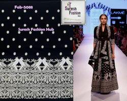Fabric-5088
