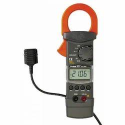 AC/ DC Power Clamp Meter Protek 307