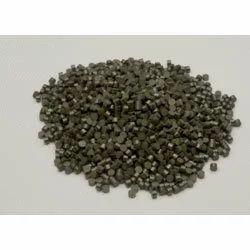Used Copper Catalysts Scrap