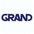 Ijs Electronics (grand)
