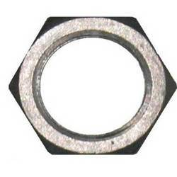 Stainless Steel  316 Nuts