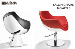 Karisma Salon Chairs Big Apple