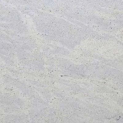 granites kashmir white granite manufacturer from bengaluru