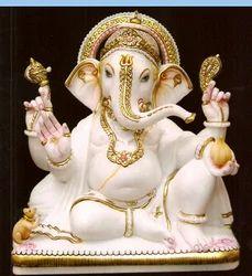 Ganesh Idols Ganesha Statue Ganpati Statue गण श भगव न