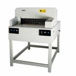 Paper Cutters Suppliers Manufacturers Amp Dealers In Navi