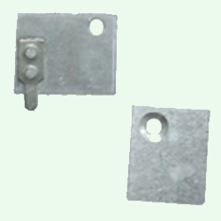 Aluminum Heat Sinks Aluminium Heat Sinks Suppliers