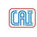 Chandawalla Auto Industries