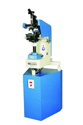 Calibration of  Micro - Vickers Hardness Testing Machine
