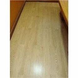 Engineering Wood Flooring