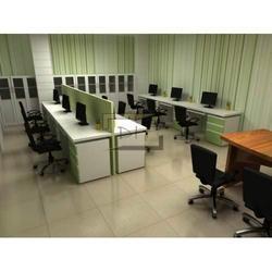 BSAS India Ltd. (Corporate Office)
