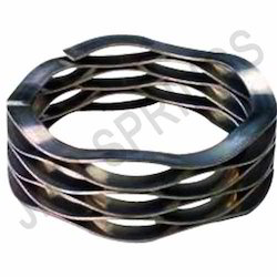 Wave Springs At Best Price In India