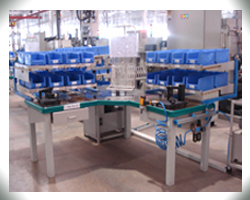Assembly Inspection Table (03)