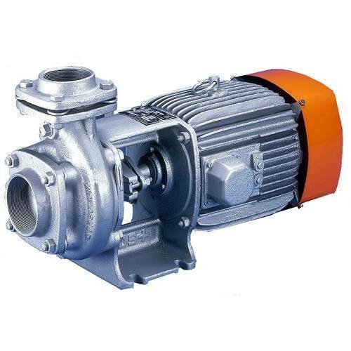 Kirlsokar Pumps Centrifugal Monoblock Pumps Wholesale