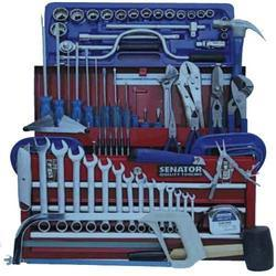 Engineers Workshop Tool Kit
